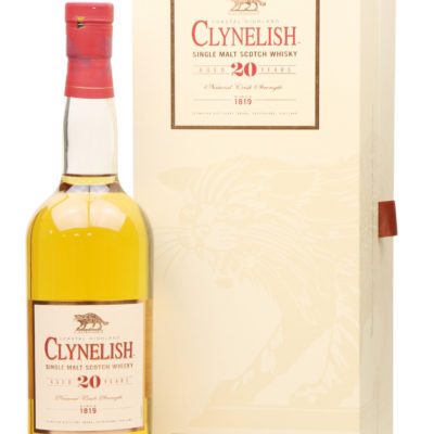 clynelish-20-year-old-200th-anniversary-distillery-exclusive